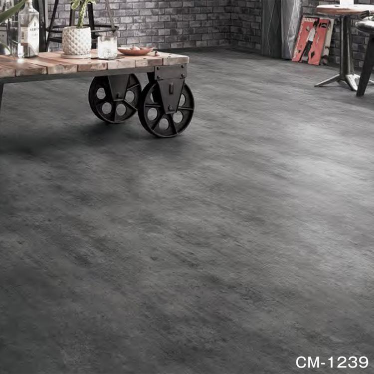 cm-1239a