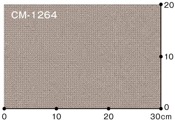 CM-1259--1