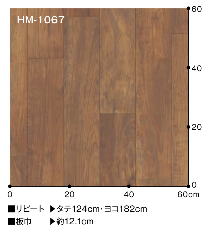 HM-1067--5