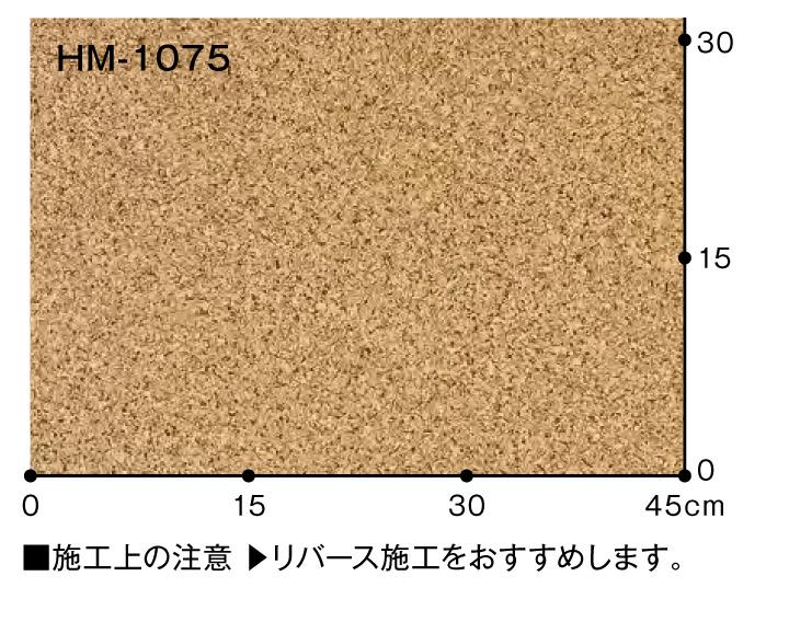 HM-1072--6