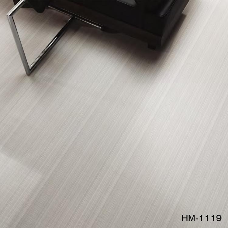 HM-1118--3