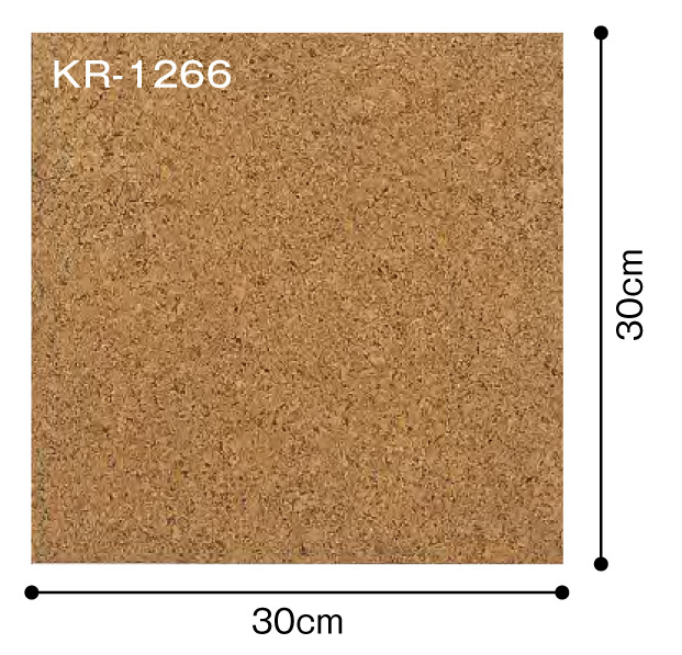 kr-1266c