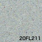 20FL211