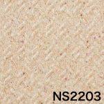 NS2203