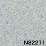 NS2211