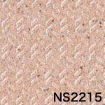 NS2215