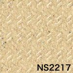 NS2217