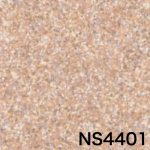NS4401