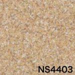 NS4403