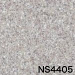 NS4405
