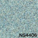 NS4406