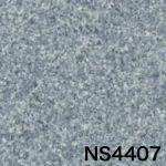 NS4407