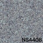 NS4408