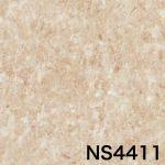 NS4411