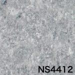 NS4412