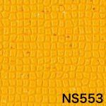 NS553