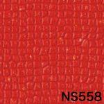 NS558