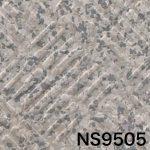 NS9505