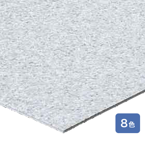 CHEMICAL-RESISTANT SUPER K SHEET EXCELLA