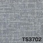 TS3702