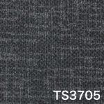 TS3705