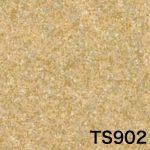 TS902