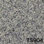 TS904