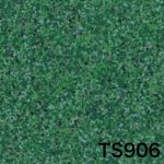 TS906
