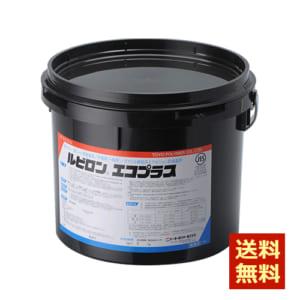 RUBYLON ECO PLUS 5kg-4set