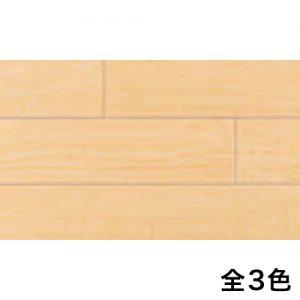 Vinyl Tile / CR TILE wood