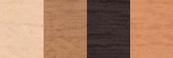ロング巾木木目