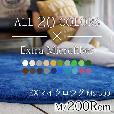 MS300_200Rcm