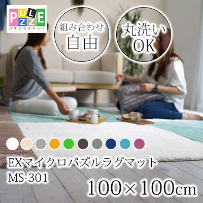 MS-301_100×100cm