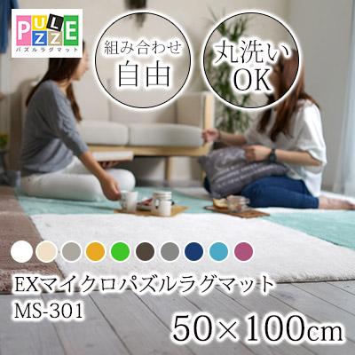 MS-301_50×100cm