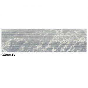 GX9051V