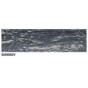 GX9052V