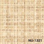 NU-1321