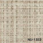 NU-1322