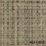 NU-1323