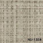 NU-1324