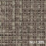 NU-1325