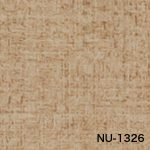 NU-1326
