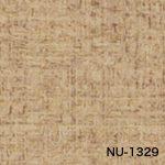 NU-1329
