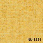 NU-1331
