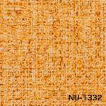 NU-1332