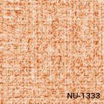 NU-1333