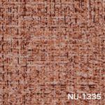 NU-1335