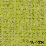 NU-1336