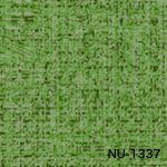NU-1337