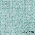 NU-1338